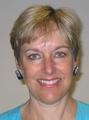 Dr. Faye Bruun