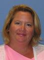Dr. Heather DeGrande