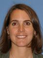 Dr. Jennifer Pollack
