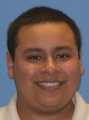 Mr. Luis Hernandez