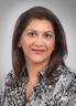 Sharmeen Ahmed