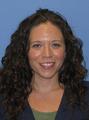 Dr. Sarah Scott