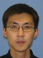 Dr. Tianxing Chu